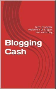 blogging-cash-191x300 Formation blogging cash