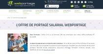 entreprendre_en_portage Découvrez le portage salarial webportage