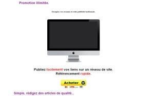 vendre_sans_pub_sans_site-300x188 Gagnez de l'argent sans site web, sans acheter de pub