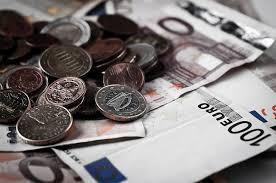 finances L'argent poumon de votre entreprise