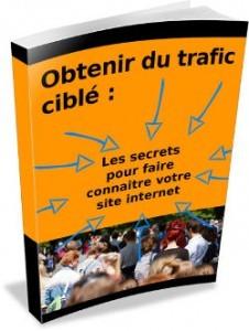 trafficcible-226x300 Obtenir du trafic ciblé sur internet