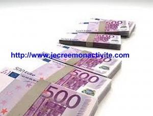 billets_itunes-300x228 Affiliations