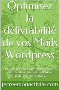 couverture_ebook-198x300 Améliorez la diffusion de vos mails sous wordpress