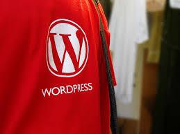 plugins-wordpress Comment devez vous choisir vos plugins pour wordpress