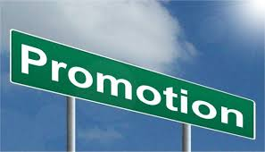promotion Méthodes de promotion innovantes et imaginatives pour votre site ou blog