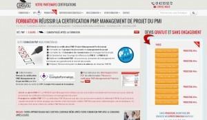 formation_pmp-300x174 Formation management de projets