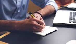 rediger_articles_de_blog Comment rédiger des articles de blog efficaces