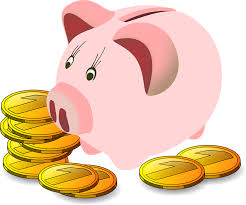 tirelire Comment gagner de l'argent réussir en affiliation