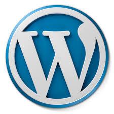 wordpress-grand Créer Son Blog formation wordpress facile