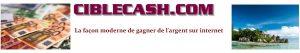 ciblecash-300x53 La véritable méthode pour gagner de l'argent sur internet