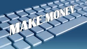 argent_internet Pourquoi payer si cher un site ou un blog qui ne vous sert à rien.