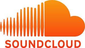 soundcloud Nouveau podcast Marre de youtube