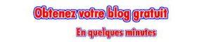 inscriptionblog-300x60 Pourquoi créer un blog gratuit