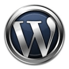 wordpress Comment créer un blog professionnel Wordpress ?