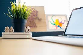 freelance Travailler en freelance